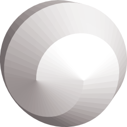 sphericon 10_1+.png