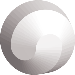 sphericon 10_1.png