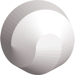 sphericon 10_1_H.png