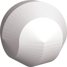 sphericon 10_2+.png
