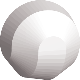 sphericon 10_2.png