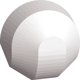 sphericon 10_2_H.png