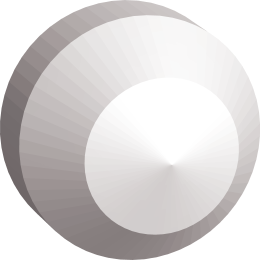 sphericon 11_0.png