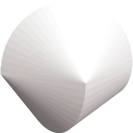 sphericon 5_1.png
