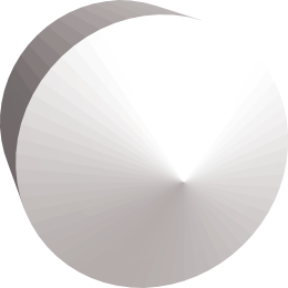 sphericon 6_0+.png