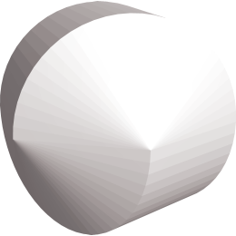 sphericon 6_1+.png
