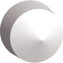 sphericon 7_0.png