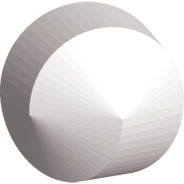 sphericon 7_1.png