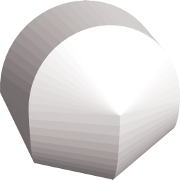 sphericon 7_2.png