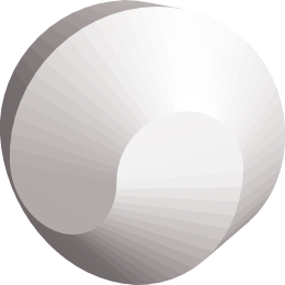 sphericon 8_1.png