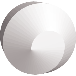 sphericon 8_1_H.png