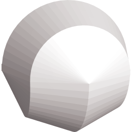 sphericon 8_2+.png