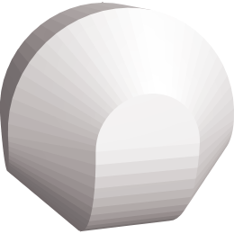 sphericon 8_2.png