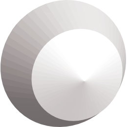 sphericon 9_0.png