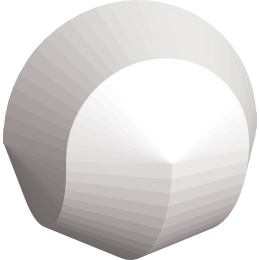 sphericon 9_2.png