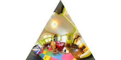 Lee tetrahedric.jpg