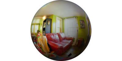 Quick globe.jpg