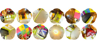 YangDodecahedron.jpg