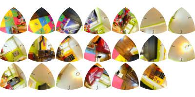 YangIcosahedron.jpg