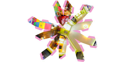 geodesic 12 | 1.jpg