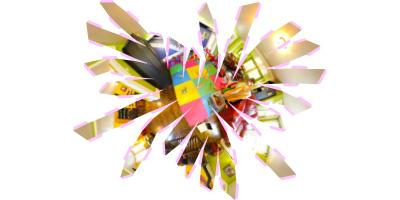 geodesic 20 I 3.jpg