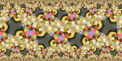 hyperbolic 3,9 band.jpg