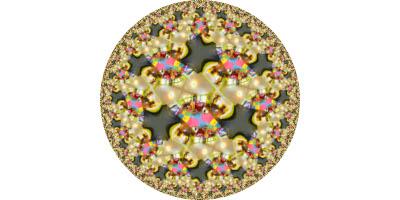 hyperbolic 3,9 disc.jpg