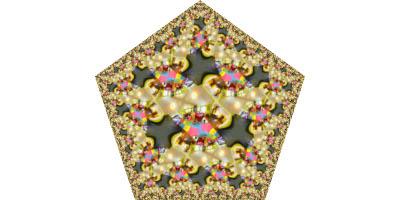 hyperbolic 3,9 pentagon.jpg