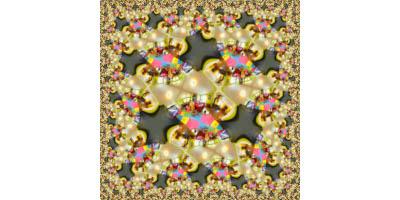 hyperbolic 3,9 square.jpg