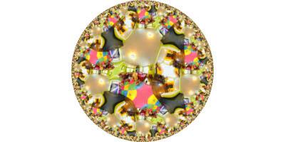 hyperbolic 4,8 disc.jpg