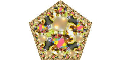 hyperbolic 4,8 pentagon.jpg