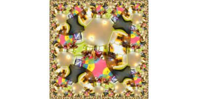 hyperbolic 4,8 square.jpg