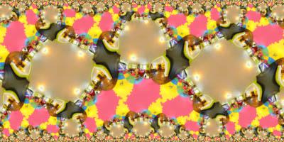 hyperbolic 5,4 band.jpg