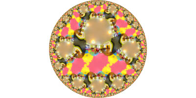 hyperbolic 5,4 disc.jpg