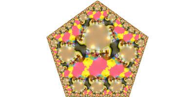 hyperbolic 5,4 pentagon.jpg