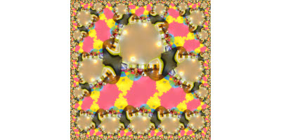 hyperbolic 5,4 square.jpg
