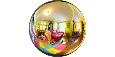 mirror ball.jpg