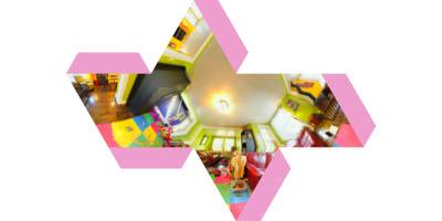 octahedron.jpg