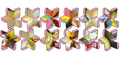 rhombic hexecontahedron B.jpg