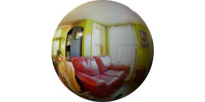 vertical perspective globe.jpg