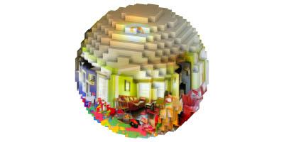 voxel globe.jpg